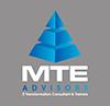 MTE Advisors Logo