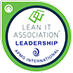 lean-it association