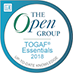 TOGAF Essentials